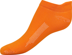 skarpety STOPKI (siltex) orange