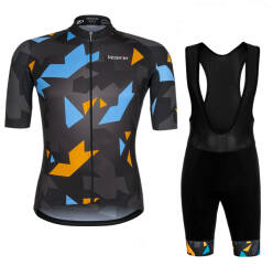 2-pice bike outfit set Vezuvio Z3